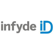 INFYDE – Información y Desarrollo