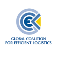 GCEL - Global Coalition for Efficient Logistics