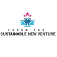 Forum for Sustainable New Venture