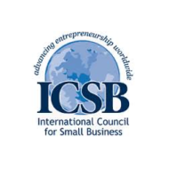 ICSB - Intl. Council for Small Business