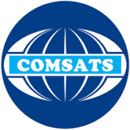 COMSATS