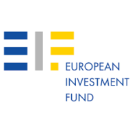 EIF - European Investment Fund