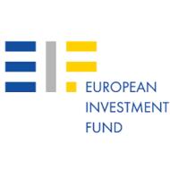 EIF - European Investment Fund