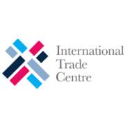 ITC - International Trade Centre