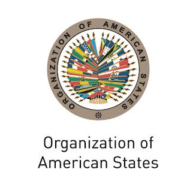 OAS - Organisation of American States