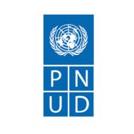 UNDP - Mexico Office