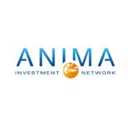 ANIMA Investment Network