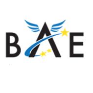BAE - Business Angels Europe