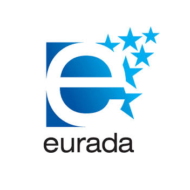EURADA