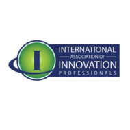 IAOIP - Intl. Ass. of Innovation Professionals