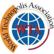 WTA - World Technopolis Association